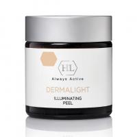 Holy Land DERMALIGHT Illuminating Peel | Осветляющий пилинг, 100 мл